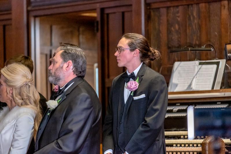 201905010WY_Amy_Smith_&_Scott_Meier_Wedding (4191)MS