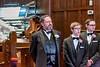 201905010WY_Amy_Smith_&_Scott_Meier_Wedding (3592)MS