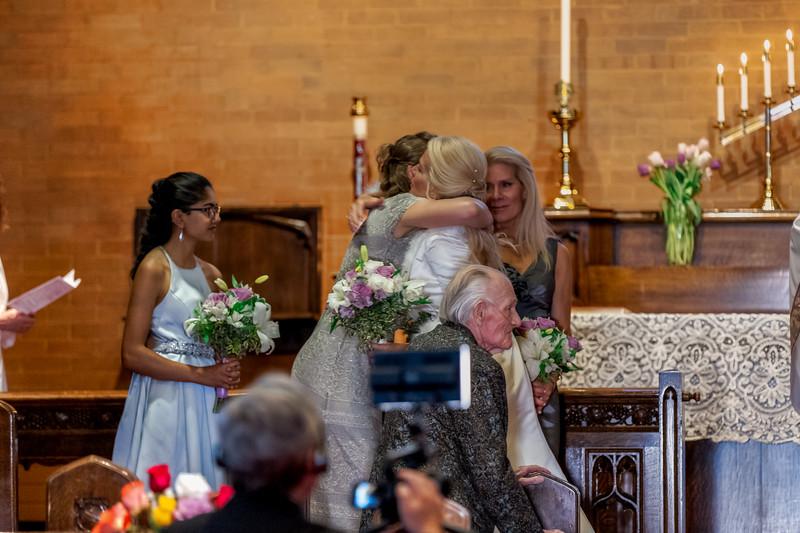 201905010WY_Amy_Smith_&_Scott_Meier_Wedding (4090)MS