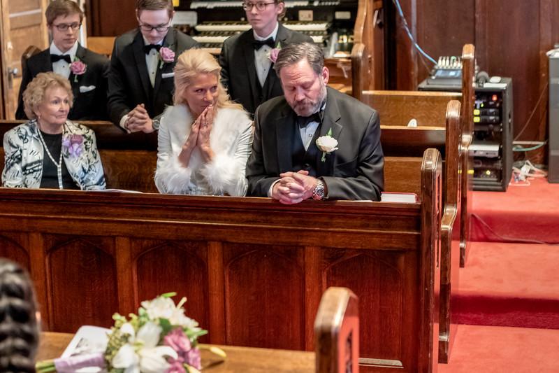 201905010WY_Amy_Smith_&_Scott_Meier_Wedding (761)MS