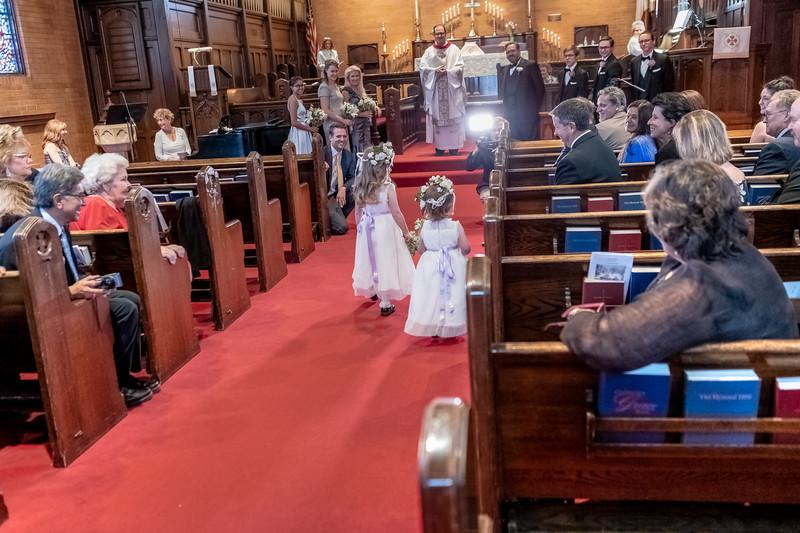 201905010WY_Amy_Smith_&_Scott_Meier_Wedding (108)MS