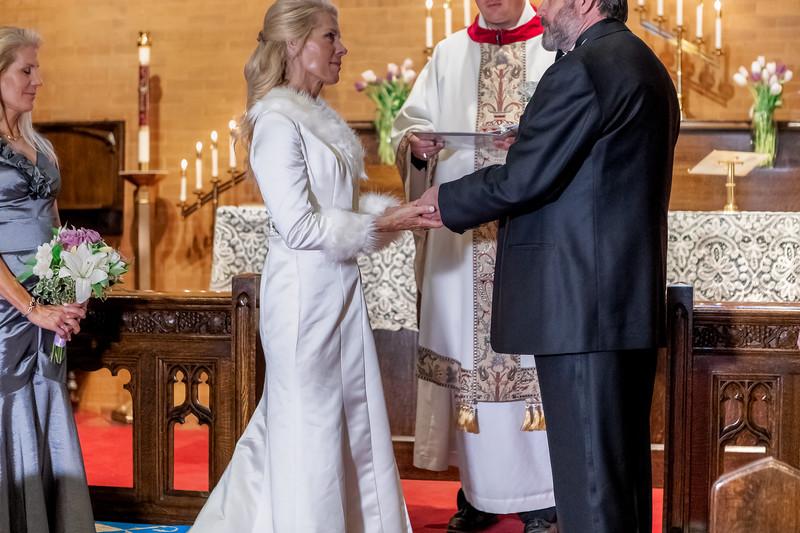 201905010WY_Amy_Smith_&_Scott_Meier_Wedding (462)MS