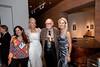 201905010WY_Amy_Smith_&_Scott_Meier_Wedding (2891)MS