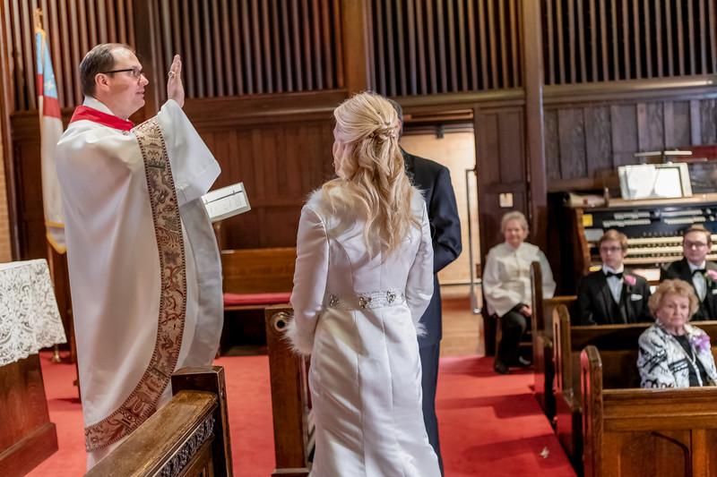 201905010WY_Amy_Smith_&_Scott_Meier_Wedding (824)MS