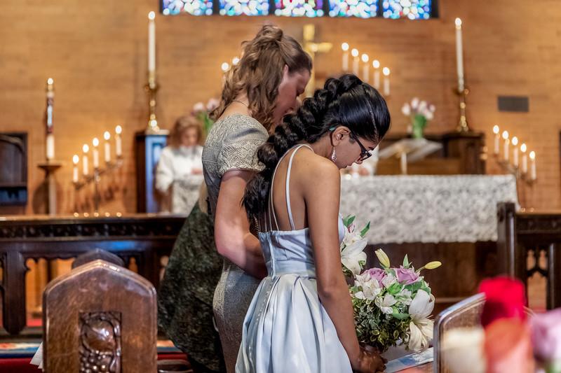 201905010WY_Amy_Smith_&_Scott_Meier_Wedding (719)MS