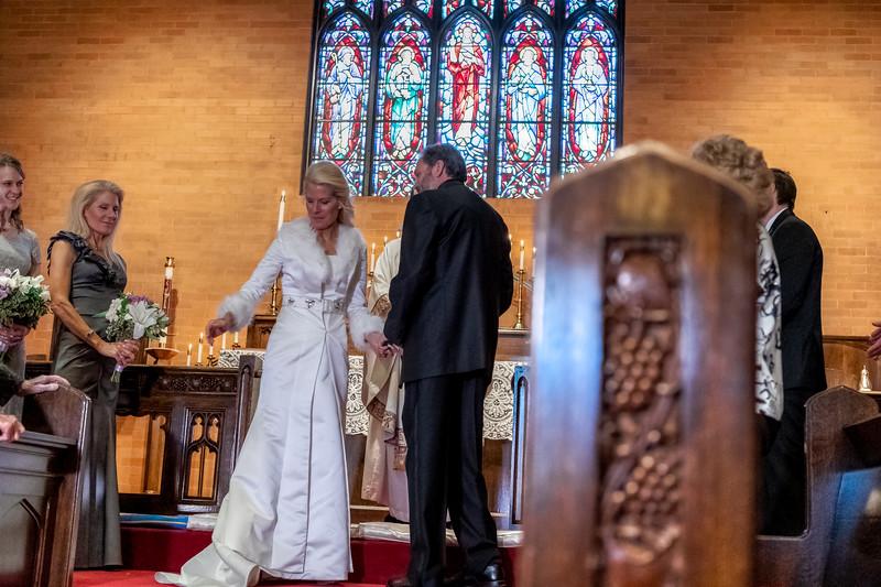 201905010WY_Amy_Smith_&_Scott_Meier_Wedding (597)MS