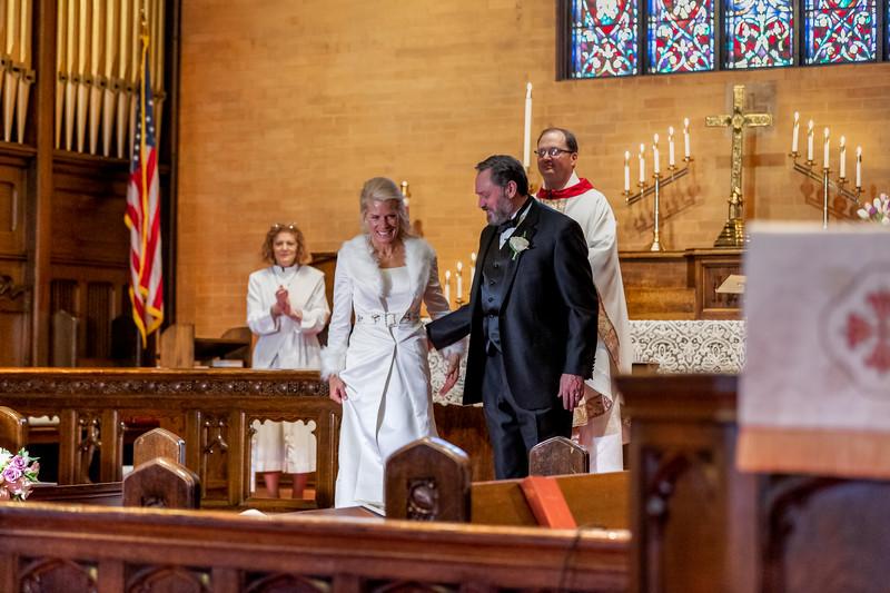 201905010WY_Amy_Smith_&_Scott_Meier_Wedding (4291)MS