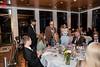 201905010WY_Amy_Smith_&_Scott_Meier_Wedding (2987)MS