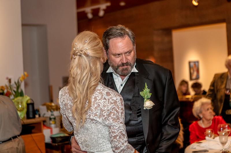 201905010WY_Amy_Smith_&_Scott_Meier_Wedding (2368)MS