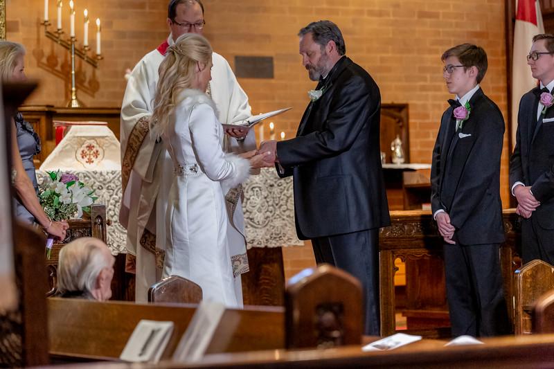 201905010WY_Amy_Smith_&_Scott_Meier_Wedding (3971)MS