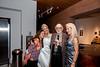 201905010WY_Amy_Smith_&_Scott_Meier_Wedding (2896)MS