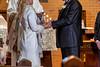 201905010WY_Amy_Smith_&_Scott_Meier_Wedding (3962)MS