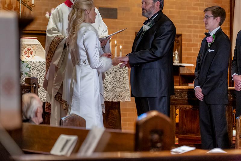 201905010WY_Amy_Smith_&_Scott_Meier_Wedding (3990)MS