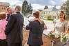 201905010WY_Amy_Smith_&_Scott_Meier_Wedding (974)