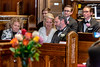 201905010WY_Amy_Smith_&_Scott_Meier_Wedding (4153)MS