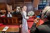 201905010WY_Amy_Smith_&_Scott_Meier_Wedding (851)MS