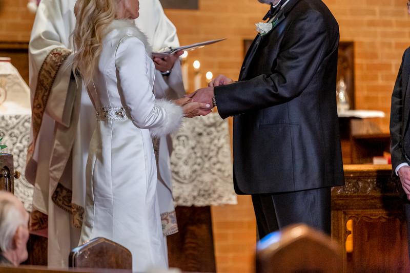 201905010WY_Amy_Smith_&_Scott_Meier_Wedding (3963)MS