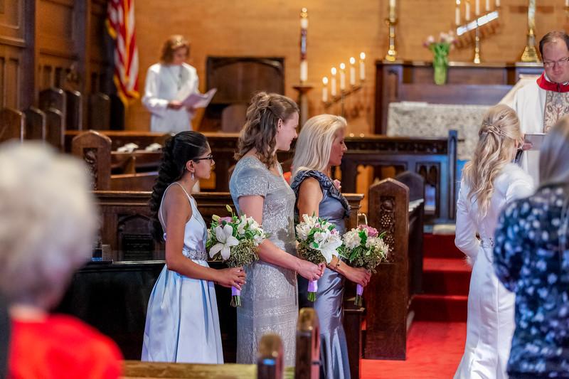 201905010WY_Amy_Smith_&_Scott_Meier_Wedding (3709)MS