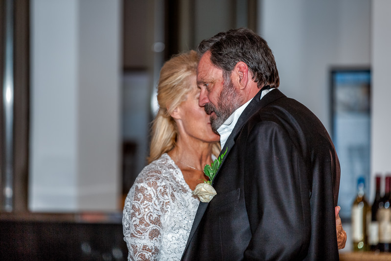 201905010WY_Amy_Smith_&_Scott_Meier_Wedding (5572)MS