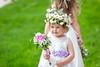 201905010WY_Amy_Smith_&_Scott_Meier_Wedding (4489)