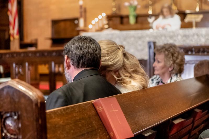 201905010WY_Amy_Smith_&_Scott_Meier_Wedding (637)MS