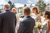 201905010WY_Amy_Smith_&_Scott_Meier_Wedding (968)