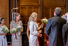 201905010WY_Amy_Smith_&_Scott_Meier_Wedding (3722)MS