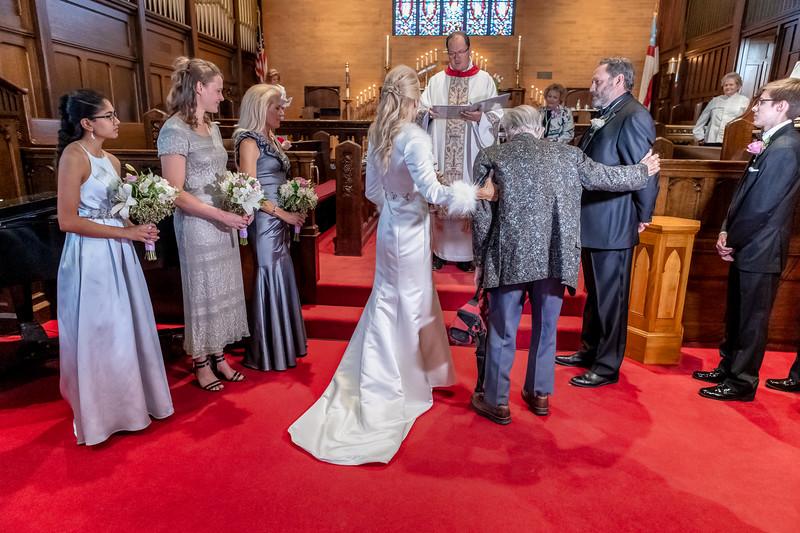 201905010WY_Amy_Smith_&_Scott_Meier_Wedding (173)MS