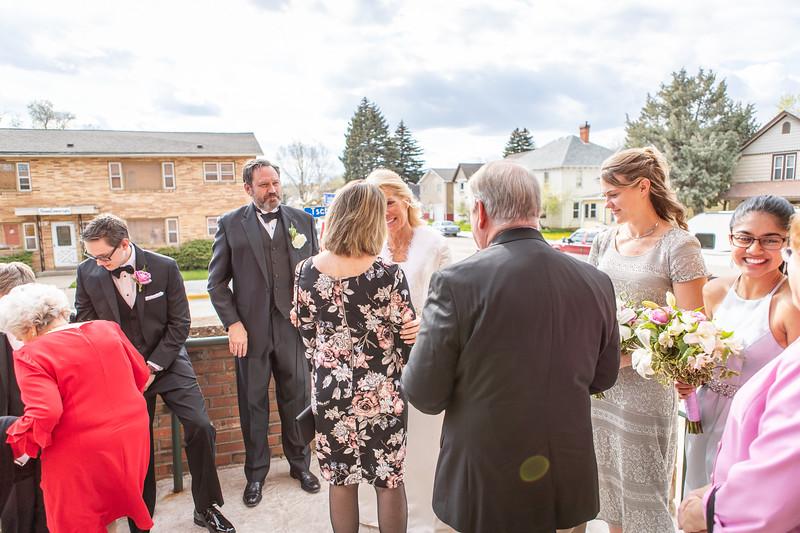 201905010WY_Amy_Smith_&_Scott_Meier_Wedding (929)