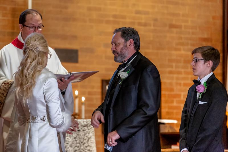 201905010WY_Amy_Smith_&_Scott_Meier_Wedding (4010)MS