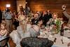 201905010WY_Amy_Smith_&_Scott_Meier_Wedding (2070)MS