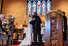 201905010WY_Amy_Smith_&_Scott_Meier_Wedding (585)MS