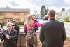 201905010WY_Amy_Smith_&_Scott_Meier_Wedding (1141)
