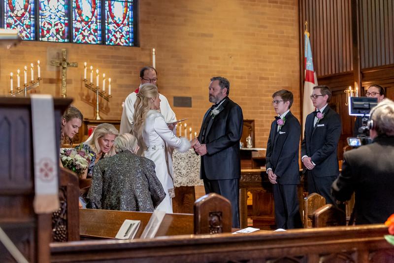 201905010WY_Amy_Smith_&_Scott_Meier_Wedding (3922)MS
