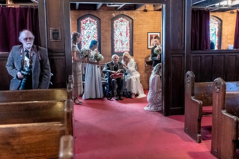 201905010WY_Amy_Smith_&_Scott_Meier_Wedding (14)MS