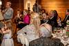 201905010WY_Amy_Smith_&_Scott_Meier_Wedding (2182)MS