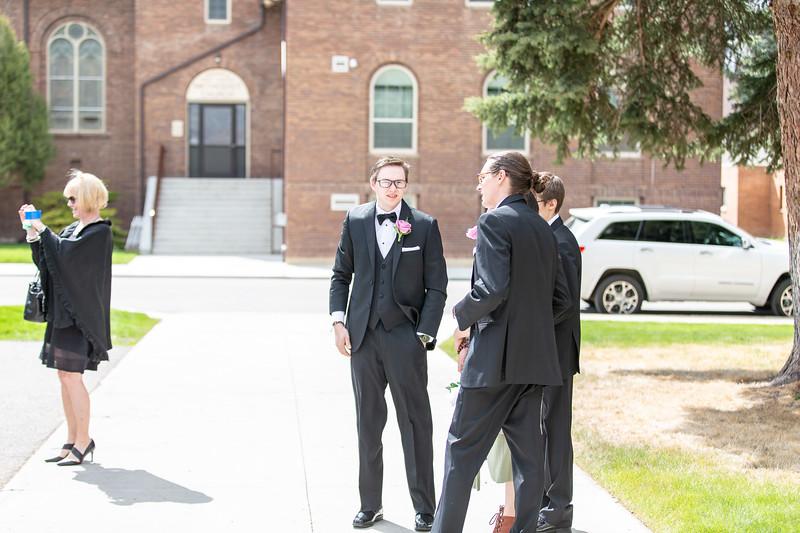 201905010WY_Amy_Smith_&_Scott_Meier_Wedding (3409)