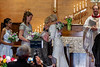 201905010WY_Amy_Smith_&_Scott_Meier_Wedding (4085)MS