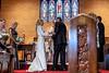 201905010WY_Amy_Smith_&_Scott_Meier_Wedding (582)MS