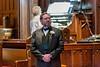 201905010WY_Amy_Smith_&_Scott_Meier_Wedding (3558)MS