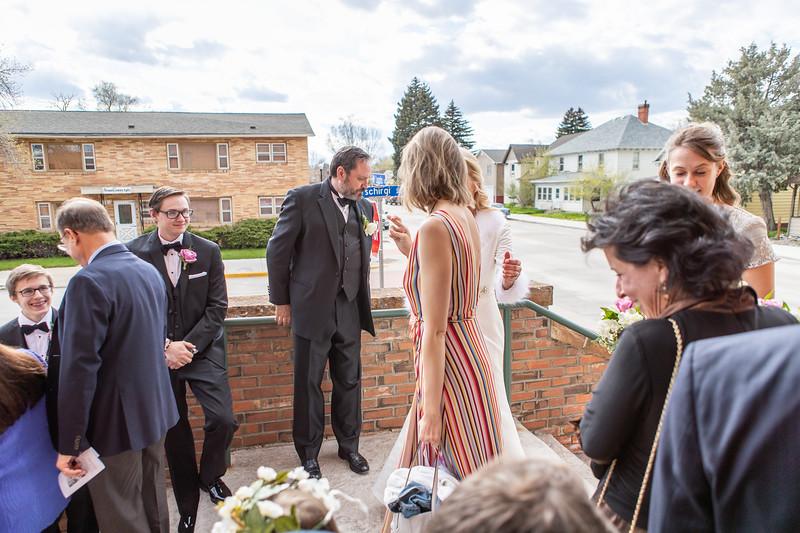 201905010WY_Amy_Smith_&_Scott_Meier_Wedding (902)