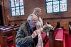 201905010WY_Amy_Smith_&_Scott_Meier_Wedding (131)MS