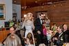 201905010WY_Amy_Smith_&_Scott_Meier_Wedding (2095)MS
