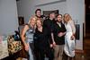 201905010WY_Amy_Smith_&_Scott_Meier_Wedding (2846)MS