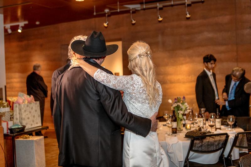 201905010WY_Amy_Smith_&_Scott_Meier_Wedding (3252)MS