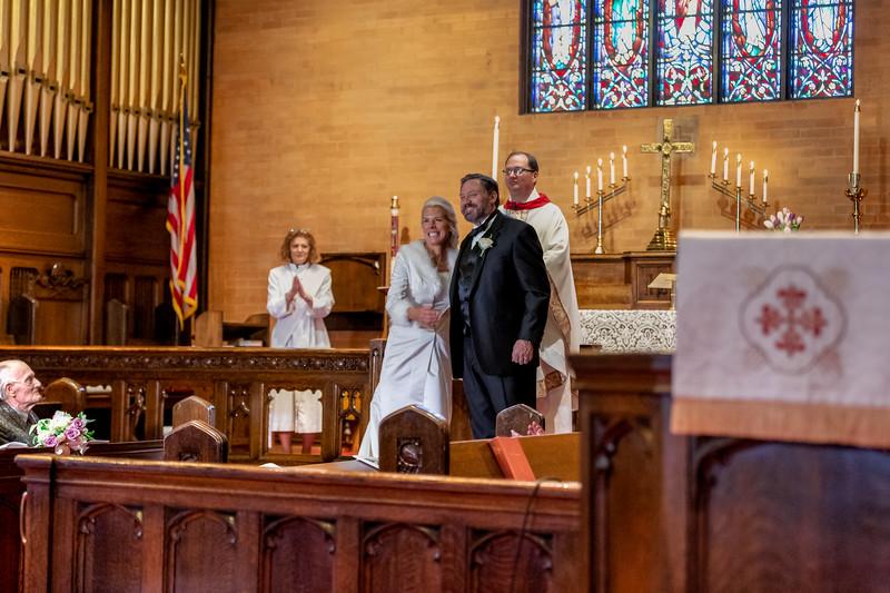201905010WY_Amy_Smith_&_Scott_Meier_Wedding (4277)MS
