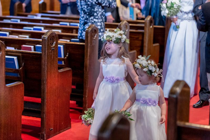 201905010WY_Amy_Smith_&_Scott_Meier_Wedding (4346)MS