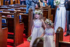 201905010WY_Amy_Smith_&_Scott_Meier_Wedding (4346)MS