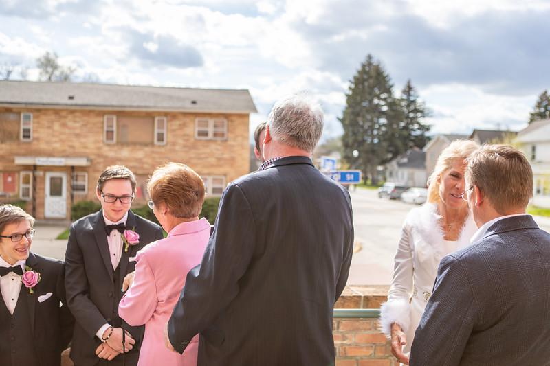 201905010WY_Amy_Smith_&_Scott_Meier_Wedding (981)