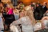 201905010WY_Amy_Smith_&_Scott_Meier_Wedding (2079)MS